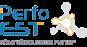 logo perfoest