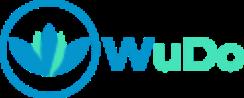 Logo WuDo